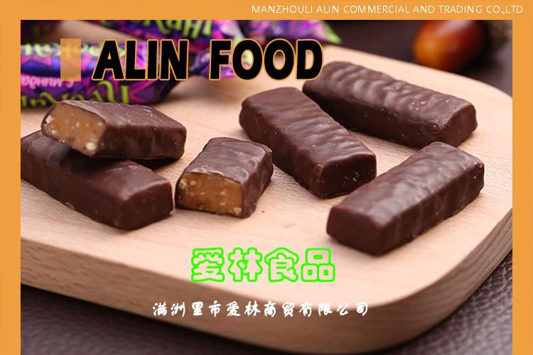 20#紫皮糖 - 網頁產品詳情 - 4.jpg