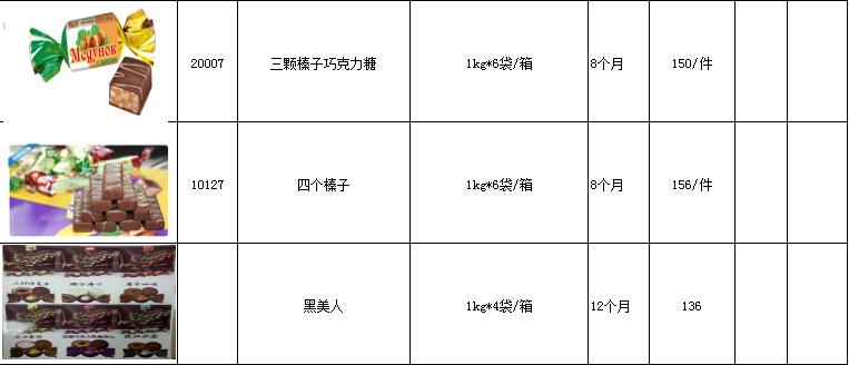 QQ截圖3.png